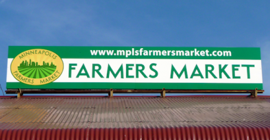 minneapolis_farmers_market_1_sign